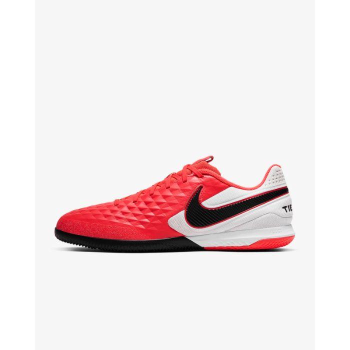 Giày Nike Tiempo React Legend 8 Pro IC0