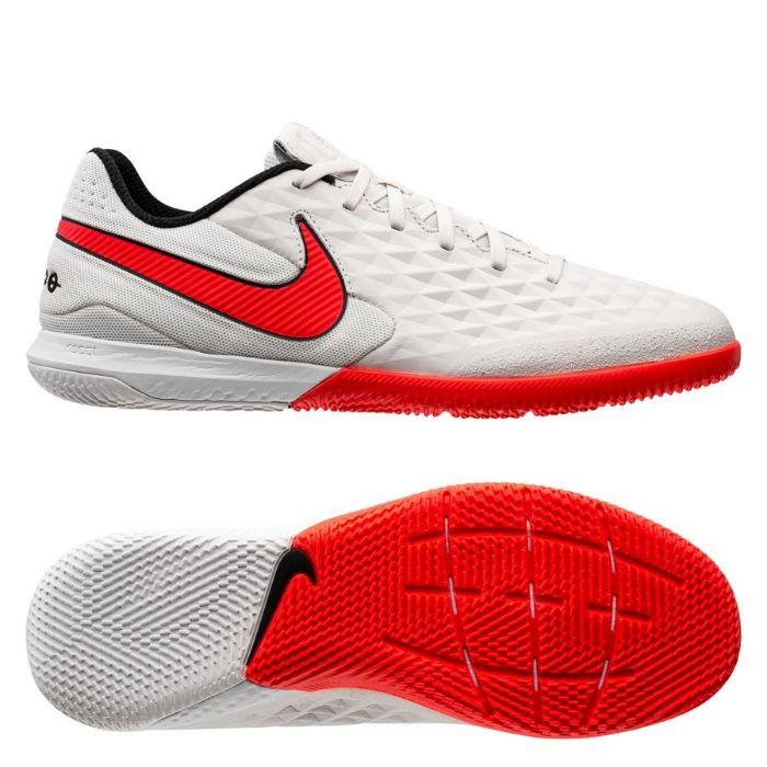 Giày Nike Tiempo React Legend 8 Pro IC 6