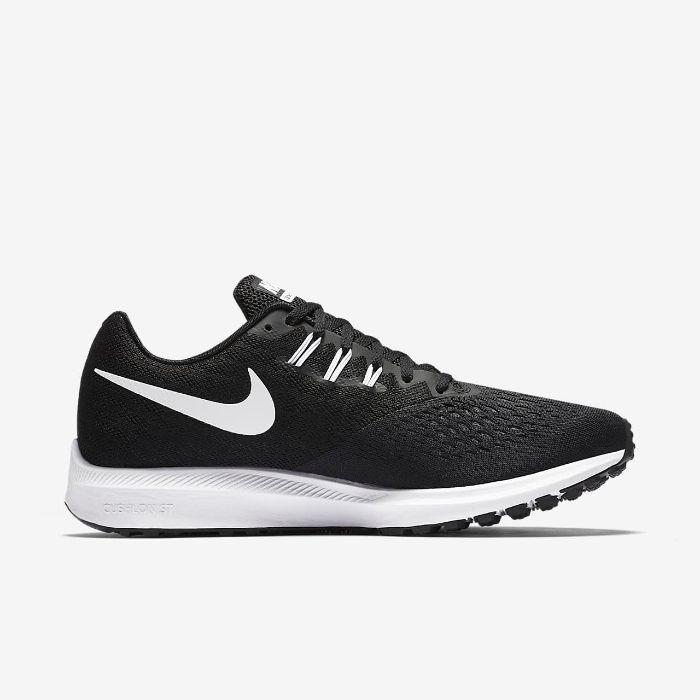 Nike Zoom Winflo 40