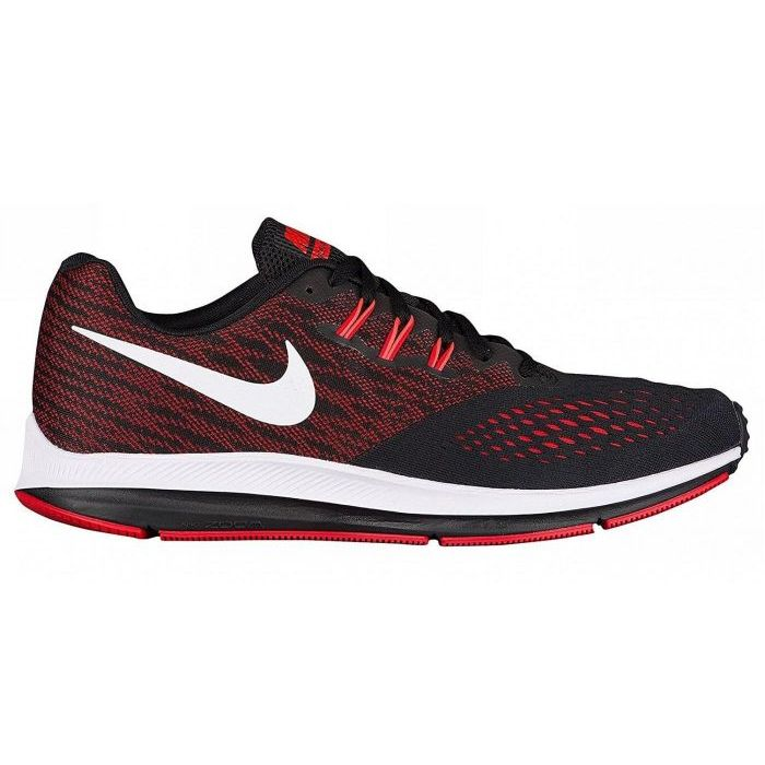 Nike Zoom Winflo 41
