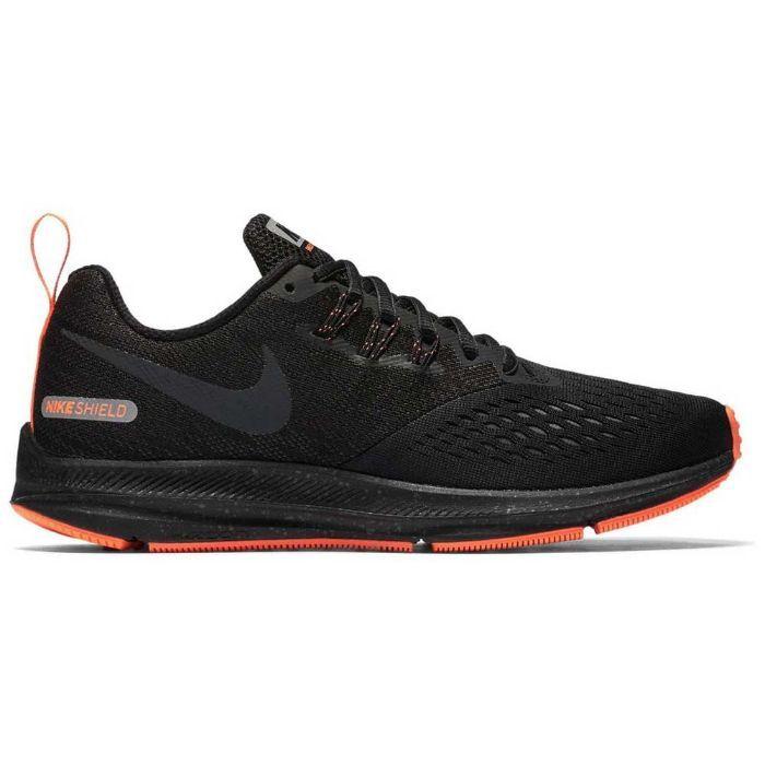 Nike Zoom Winflo 42