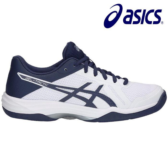 size giày asics