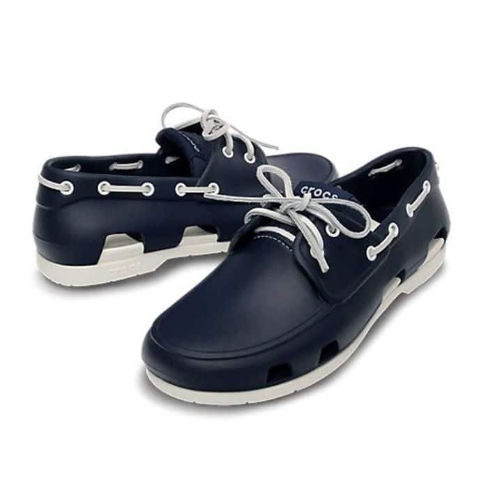 size giày Crocs
