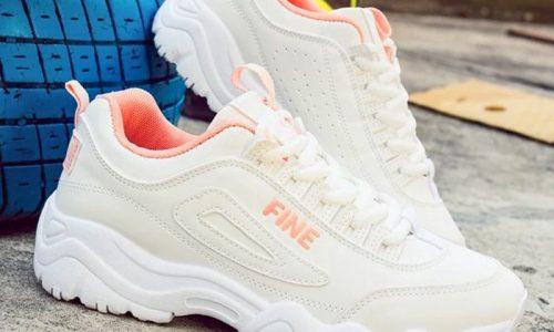 size giày EU