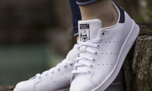size giày Stan Smith