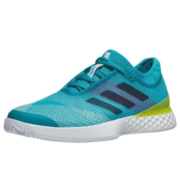 Top 5 giày tennis Adidas tốt nhất 3