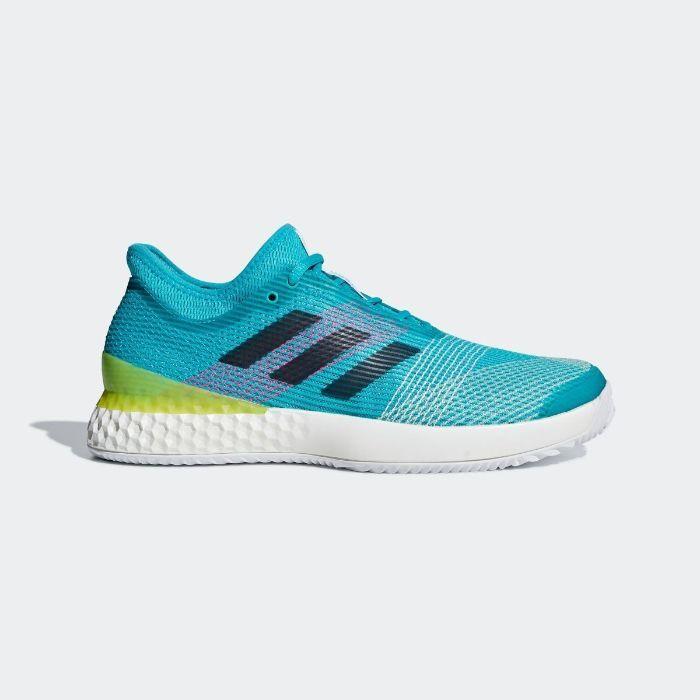 Top 5 giày tennis Adidas tốt nhất1