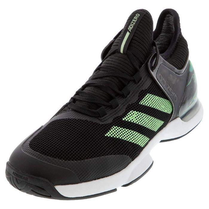 Top 5 giày tennis Adidas tốt nhất2