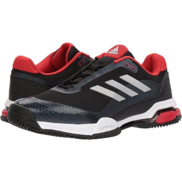 Top 5 giày tennis Adidas tốt nhất 2