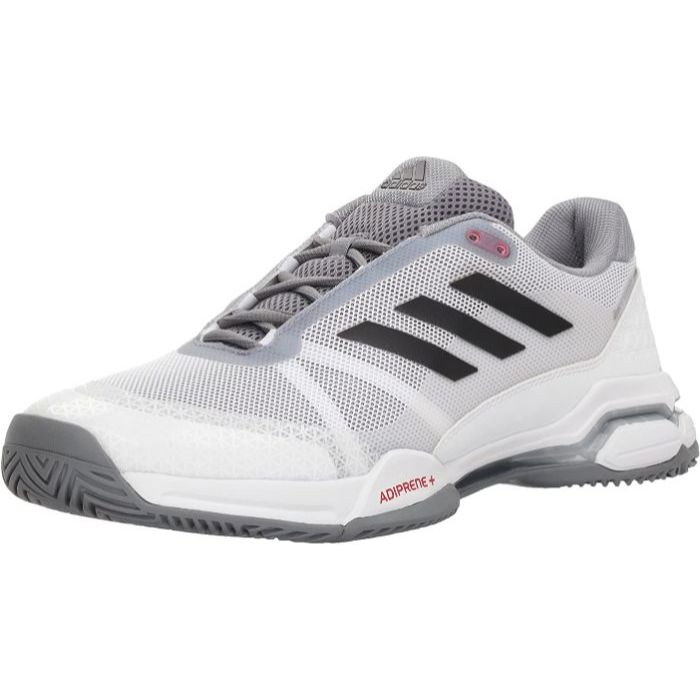 Tennis Adidas Performance Barricade Club nam1