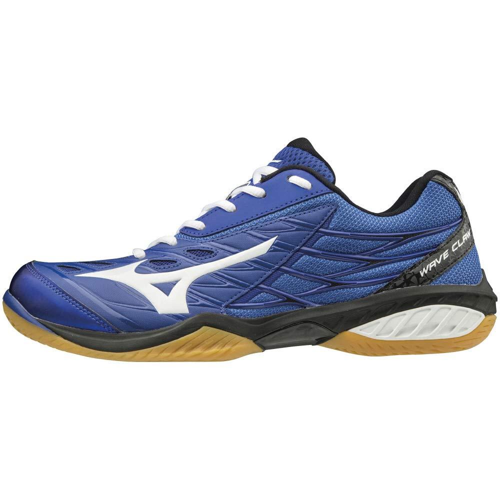 Giày cầu lông Mizuno Wave Fang RX2