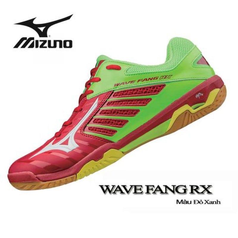 Top 5 giày cầu lông Mizuno tốt nhất1
