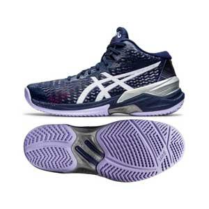 Top 5 giày bóng chuyền Asics tốt nhất 8