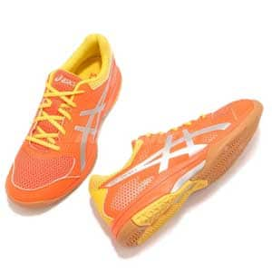 Giày bóng chuyền Asics Gel Rocket 8 7