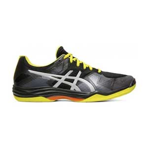 Giày bóng chuyền Asics Gel Tactic 2 9