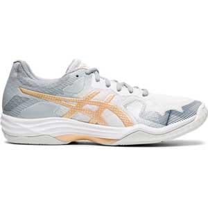 Giày bóng chuyền Asics Gel Tactic 22
