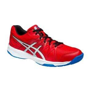 Giày bóng chuyền Asics Upcourt 22