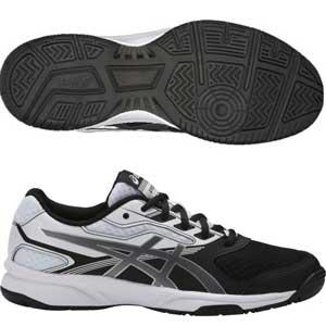 Giày bóng chuyền Asics Upcourt 2 10
