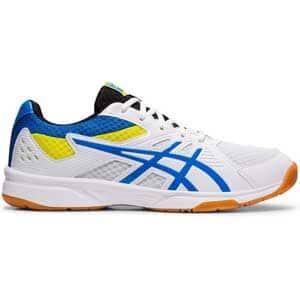 Giày bóng chuyền Asics Upcourt 31