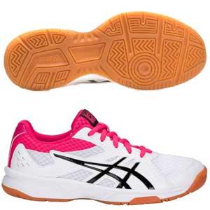 Giày bóng chuyền Asics Upcourt 3 11