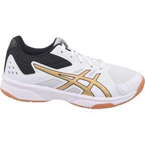 Giày bóng chuyền Asics Upcourt 32