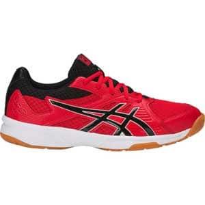 Giày bóng chuyền Asics Upcourt 30