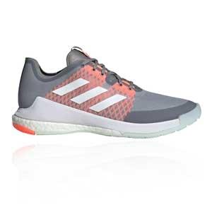 Giày bóng chuyền chuyên nghiệp Adidas Originals Crazyflight 9