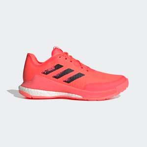 Giày bóng chuyền chuyên nghiệp Adidas Originals Crazyflight0