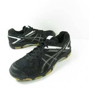 Giày bóng chuyền chuyên nghiệp Asics Gel 1150V 6