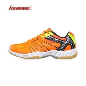 Giày bóng chuyền chuyên nghiệp Kawasaki K0631