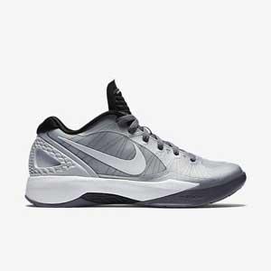 Giày bóng chuyền chuyên nghiệp Nike Volley Zoom Hyperspike2