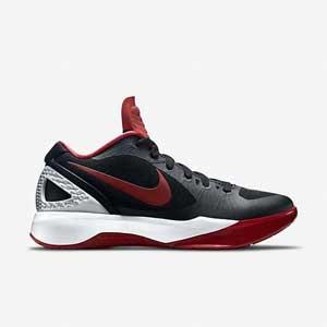 Giày bóng chuyền chuyên nghiệp Nike Volley Zoom Hyperspike1