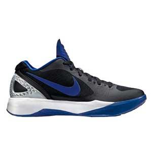 Giày bóng chuyền chuyên nghiệp Nike Volley Zoom Hyperspike0