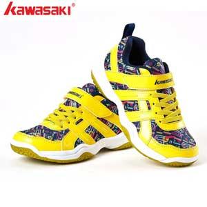 Top 5 giày bóng chuyền Kawasaki tốt nhất 9