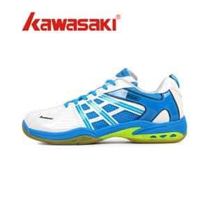 Top 5 giày bóng chuyền Kawasaki tốt nhất 10