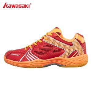 Top 5 giày bóng chuyền Kawasaki tốt nhất 13