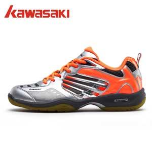 Top 5 giày bóng chuyền Kawasaki tốt nhất 12