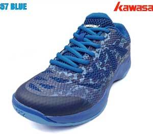 Giày bóng chuyền Kawasaki K3571