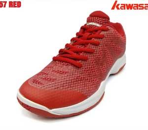 Top 5 giày bóng chuyền Kawasaki tốt nhất0