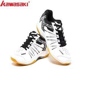 Top 5 giày bóng chuyền Kawasaki tốt nhất 7