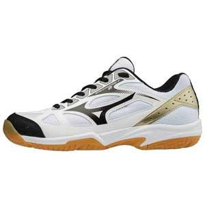 Giày bóng chuyền Mizuno Cyclone Speed 22