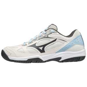 Giày bóng chuyền Mizuno Cyclone Speed 21