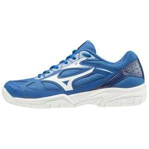 Giày bóng chuyền Mizuno Cyclone Speed 20