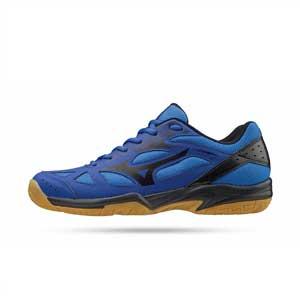 Giày bóng chuyền Mizuno Cyclone Speed 2 2
