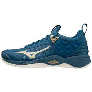 Giày bóng chuyền Mizuno Wave Momentum2