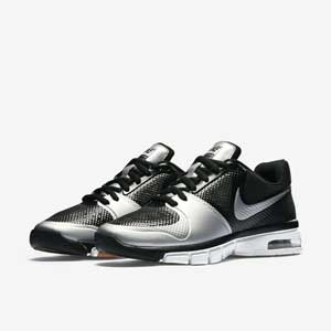 Top 5 giày bóng chuyền Nike tốt nhất 3