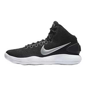 Top 5 giày bóng chuyền Nike tốt nhất 4