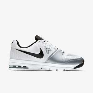 Top 5 giày bóng chuyền Nike tốt nhất 7