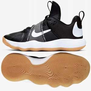 Top 5 giày bóng chuyền Nike tốt nhất2