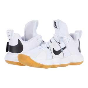 Top 5 giày bóng chuyền Nike tốt nhất1
